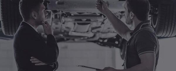 Collision Repair Atlanta [Mechanical & Electrical] Car Auto